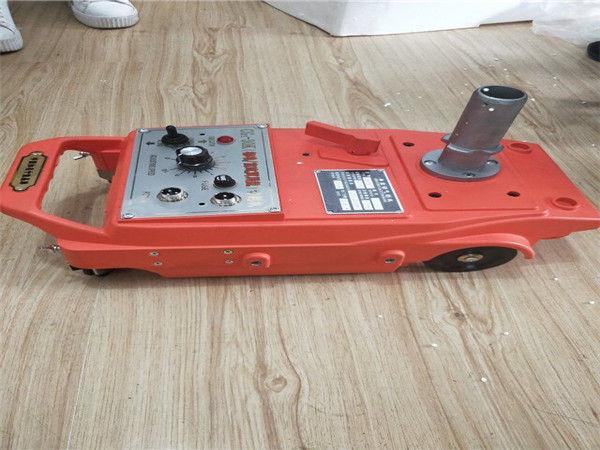 CG1-30 Доброкачествена машина за рязане с газ