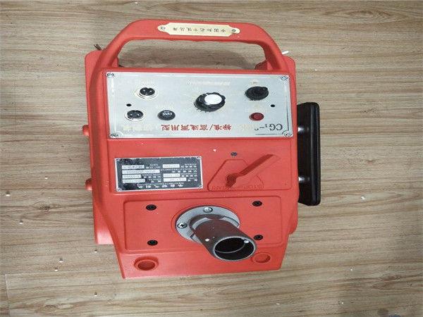 CG2-11D Автоматична машина за рязане на тръби