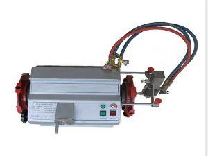 cnc плазмена машина за рязане на тръби от неръждаема стомана