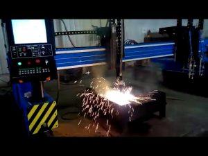 cnc плазмено рязане фабрична цена