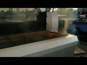 cnc машина за плазмено рязане портативна cnc машина за рязане gantry cnc машина за рязане