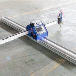 производство на евтини машини за плазмено рязане с китайска cnc