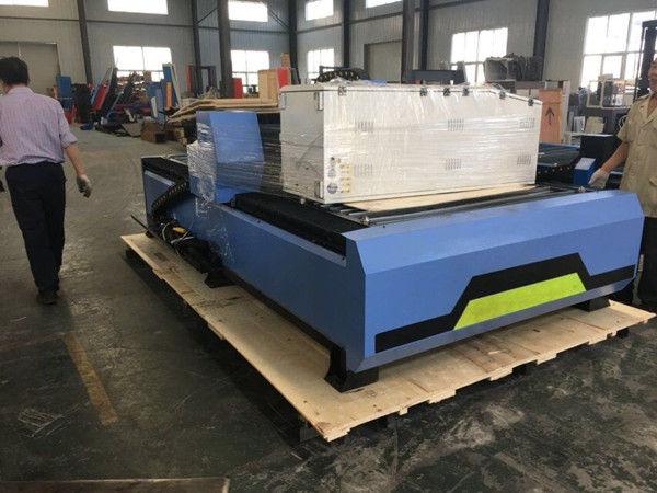 cnc плазмено рязанеcnc машини за рязане с въртяща се оси, подвижна cnc плазмена машина за рязане