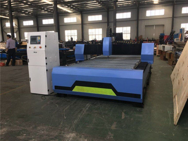 dezhou nakeen маса cnc плазма машина за рязане на хартия в Индия фабрика, направена с ниска цена
