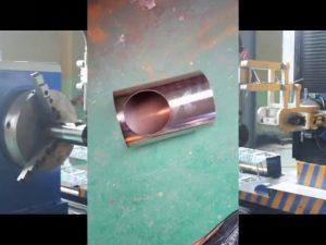 продажба на тръба cnc плазмена машина за рязане, плазмен резак, машина за рязане на метал