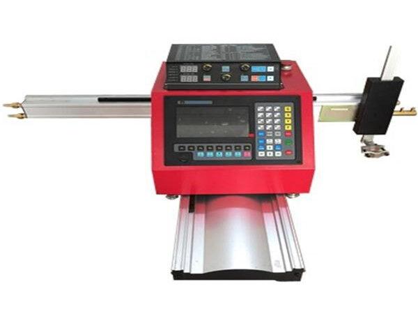 цена стомана желязо метал cnc плазмен резак 1325 cnc машина за плазмено рязане