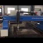 продажба на преносим портален гнездо cnc плазмена машина за плазмено рязане